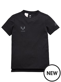 adidas-youth-messi-ml-t-shirt