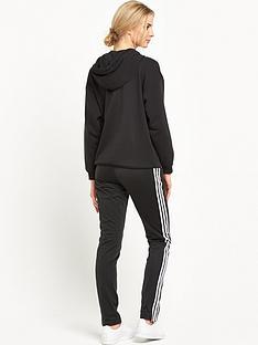 adidas-originals-trefoil-hoodie-blacknbsp