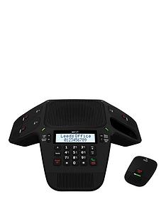 bt-bt-x500-professional-conferencing-unit-with-4-wireless-microphones