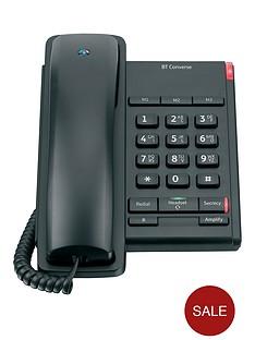bt-bt-converse-2100-corded-telephone-black