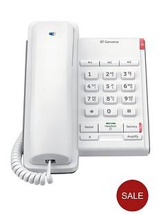 bt-bt-converse-2100-corded-telephone-white