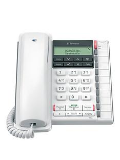bt-bt-converse-2300-corded-telephone-white