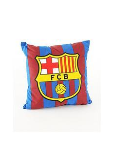 barcelona-cushion-ndash-40-x-40cm