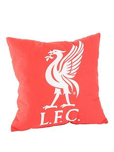 liverpool-fc-cushion