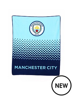 manchester-city-fade-fleece-blanket