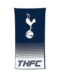 tottenham-hotspur-fc-tottenham-fc-towel