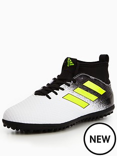 adidas-mens-ace-173-primemesh-astro-turf-football-boot--nbspdust-storm