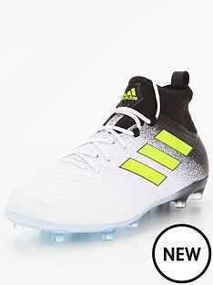 adidas-mens-ace-172-primemesh-firm-ground-football-boot--nbspdust-storm