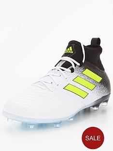 adidas-mens-ace-172-primemesh-firm-ground-football-boot--nbspdust-storm