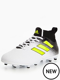 adidas-mens-ace-173-primemesh-firm-ground-football-boot--nbspdust-storm