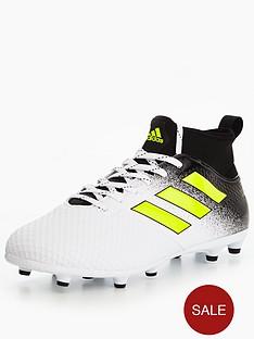 adidas-mens-ace-173-primemesh-firm-ground-football-boot--nbspdust-storm