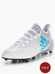 adidas-mens-x-171-firm-ground-football-boot--nbspdust-storm