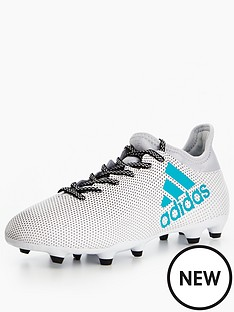 adidas-mens-x-173-firm-ground-football-boot--nbspdust-storm