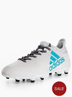 adidas-mens-x-173-firm-ground-football-boot--nbspdust-storm