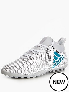 adidas-mens-x-173-astro-turf-football-boot--nbspdust-storm