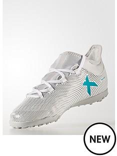 adidas-junior-x-173-astro-turf-football-boot--nbspdust-storm