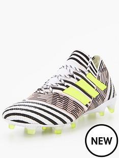 adidas-nemeziz-171-firm-ground-football-boot--nbspdust-storm