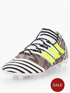 adidas-mens-nemeziz-172-firm-ground-football-boot--nbspdust-storm