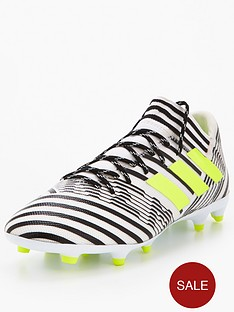 adidas-mens-nemeziz-173-firm-ground-football-boot--nbspdust-storm