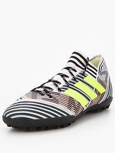 adidas-mens-nemeziz-173-astro-turf-football-boot--nbspdust-storm