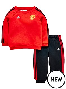 adidas-manchester-united-baby-tracksuit