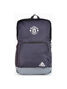 adidas-manchester-united-back-pack