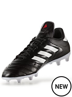 adidas-copa-173-firm-ground-football-boots