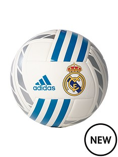 adidas-real-madrid-football