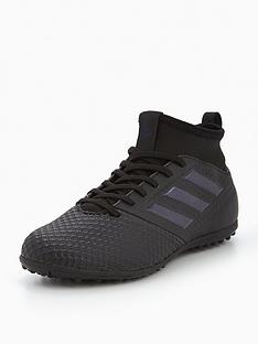 adidas-adidas-junior-ace-173-primemesh-astro-turf-football-boots