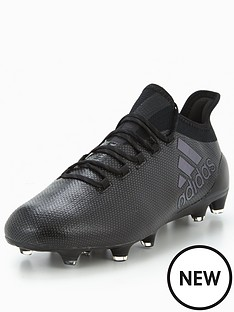 adidas-adidas-mens-x-171-firm-ground-football-boot