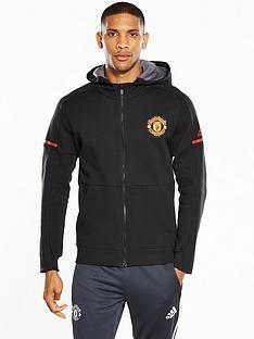adidas-manchester-united-1718-home-anthem-jacket