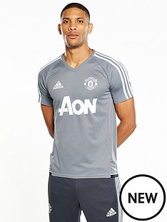 adidas-adidas-manchester-united-mens-training-jersey