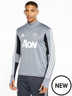 adidas-adidas-manchester-united-mens-training-long-sleeve-top