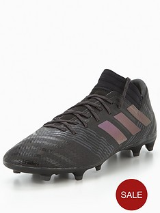 adidas-mens-nemeziz-173-firm-ground-football-boots-black