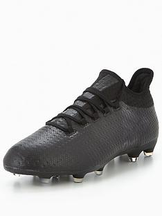 adidas-adidas-mens-x-172-firm-ground-football-boot