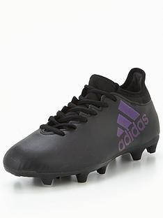 adidas-adidas-mens-x-173-firm-ground-football-boot