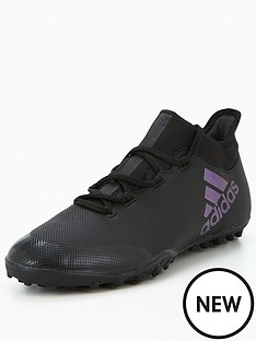adidas-adidas-mens-x-173-astro-turf-football-boot