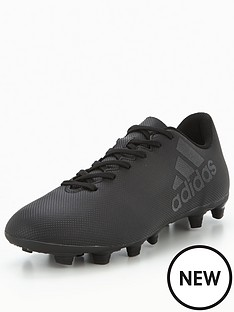 adidas-adidas-mens-x-174-firm-ground-football-boot