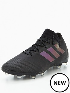 adidas-adidas-mens-nemeziz-172-firm-ground-football-boot