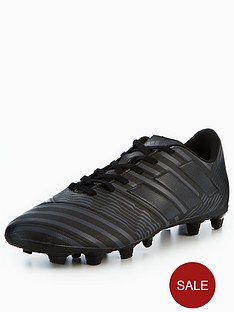 adidas-adidas-mens-nemeziz-174-firm-ground-football-boot