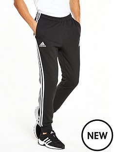 adidas-tango-tapered-joggers