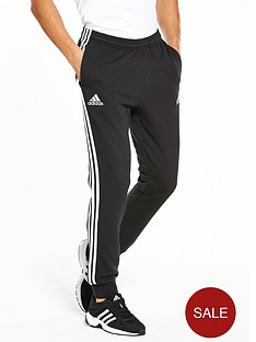 adidas-tango-tapered-joggers