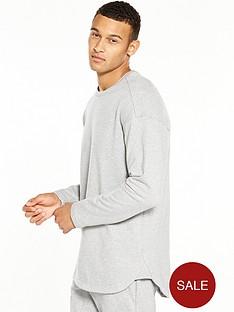 adidas-tango-mens-sweater