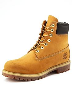 timberland-mens-6-inch-premium-leather-boots