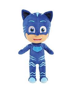 pj-masks-feature-plush-cat-boy