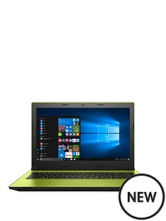lenovo-ideapad-305-intelreg-coretrade-i3-4gb-ram-1tb-hard-drive-156-inch-laptop-green