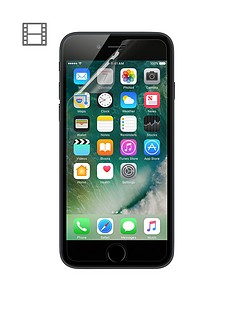 belkin-belkin-screenforcereg-transparent-screen-protector-for-iphone-7-2-pack