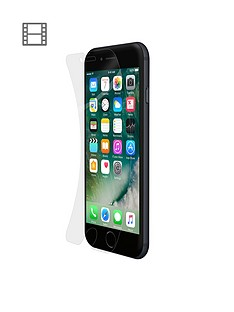 belkin-belkin-screenforcereg-invisiglass-screen-protector-for-iphone-7-plus