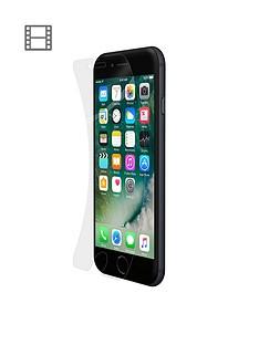 belkin-belkin-screenforcereg-invisiglass-screen-protector-for-iphone-7-plus