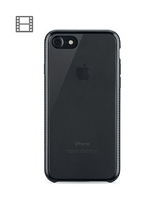 belkin-belkin-air-protecttrade-sheerforcetrade-case-for-iphone-7-black